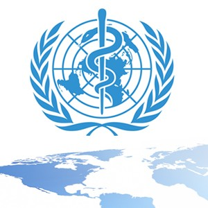 Cada año fallecen en todo el mundo 2,5 millones de personas por causas de alcohol