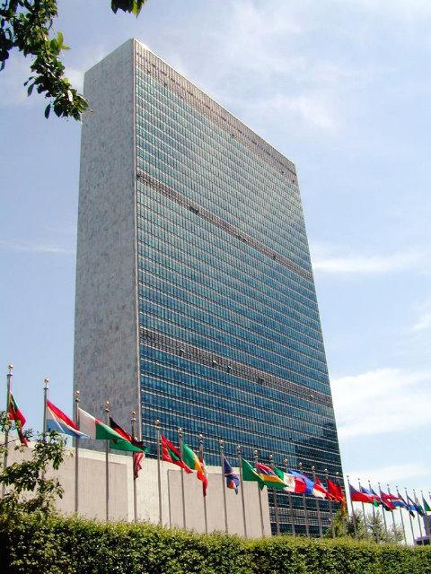 La ONU pide dureza con los famosos drogodependientes
