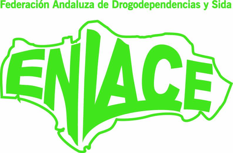 88 organizaciones no lucrativas de Andalucía se beneficiaran de un proyecto conjunto de calidad entre UNAD y ENLACE