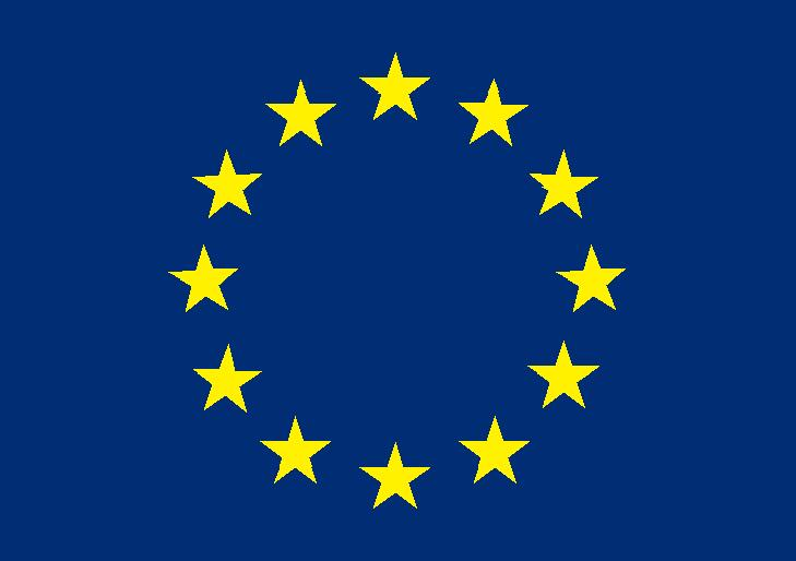La Unión Europea adopta un programa contra el consumo de cánnabis
