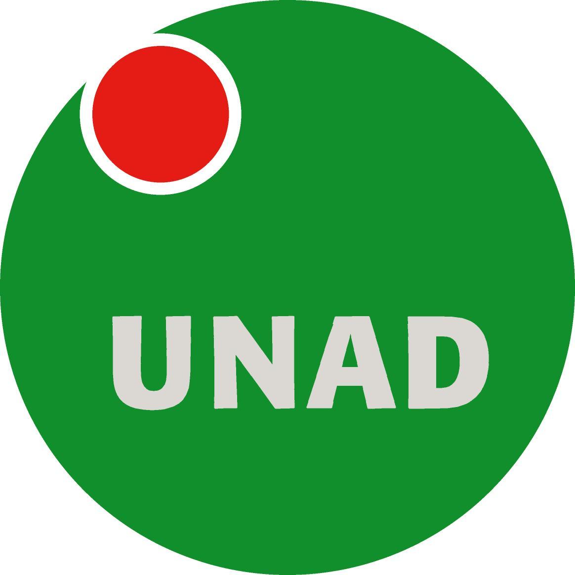 Se celebra la primera reunión del 2010 del grupo de consultores-formadores de UNAD