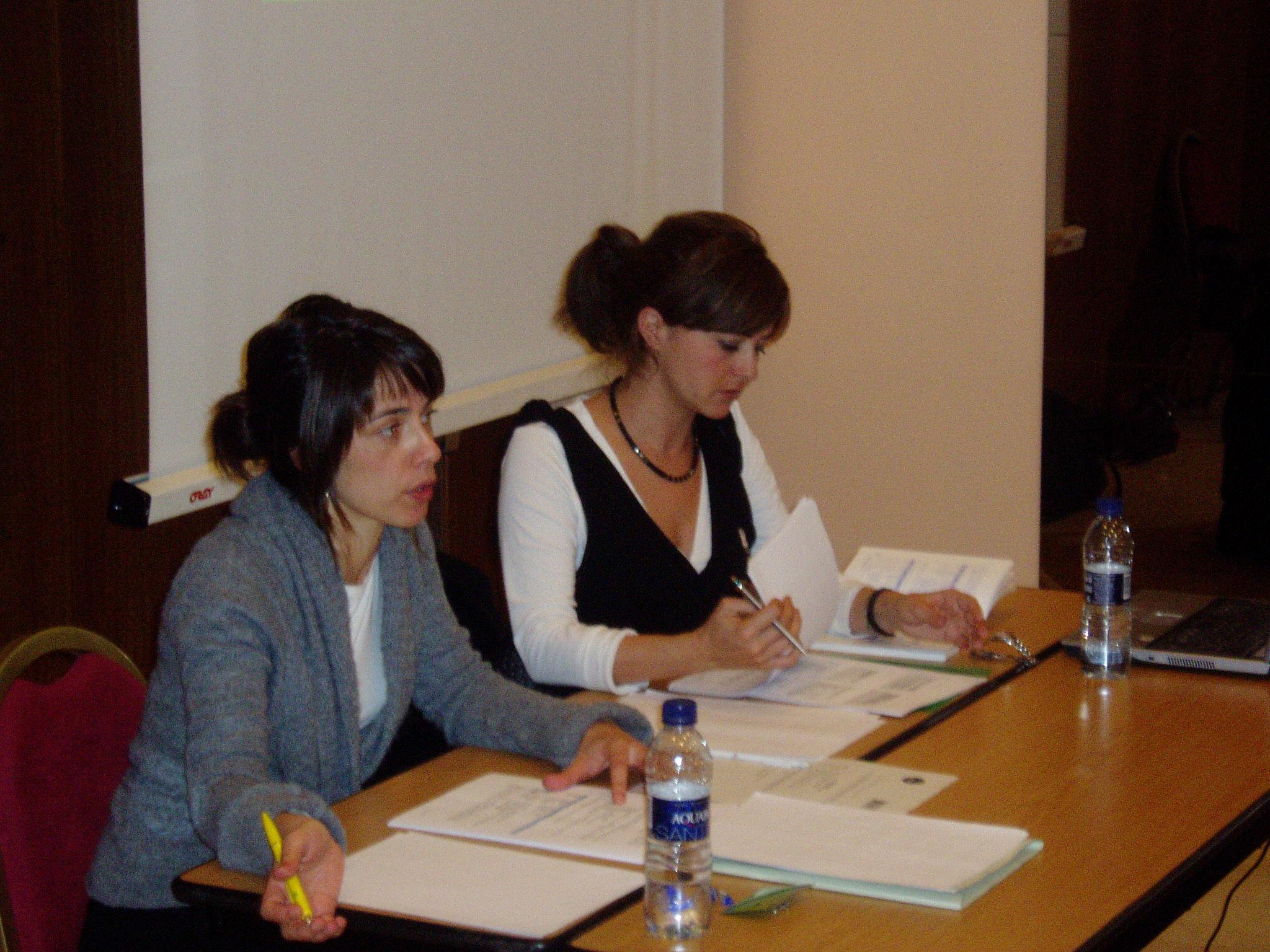 Representantes de 18 organizaciones de UNAD reflexionaran sobre en la Escuela de Salud en el medio penitenciario