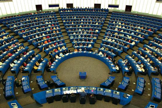 UNAD participa en la elaboración de propuestas para una estrategia de inclusión y cohesión social en la década 2010 – 2020
