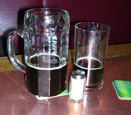 La Universidad de Almería desarrolla un programa preventivo de consumo de alcohol en adolescentes