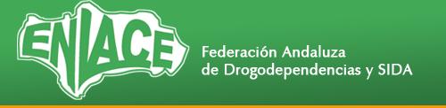 UNAD y ENLACE presentan a la Junta de Andalucia un proyecto para asesorar y apoyar la implantación de calidad