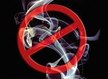Las autoridades dan el visto bueno a la reforma de ley del tabaco