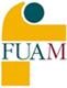 UNAD firma un convenio de colaboración con la Fundación de la Universidad Autónoma de Madrid