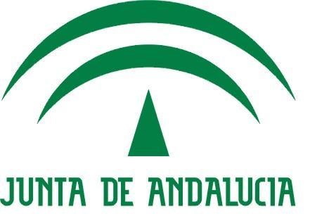 La Junta de Andalucía implicará a las familias en su lucha contra las drogas