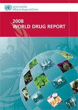 Un informe de la ONUDD alerta sobre los peligros que amenazan los avances en la fiscalización de drogas
