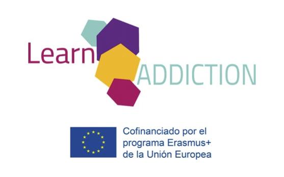 Learn addiction
