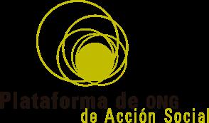 Plataforma de ONG de Acción Social