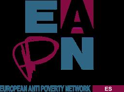Red Europea de Lucha Contra la Pobreza y la Exclusión Social (EAPN)