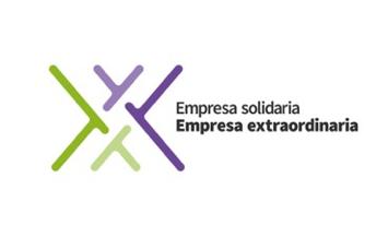 Empresa Solidaria, Empresa Extraordinaria
