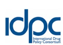 International Drug Policy Consortium (IDPC)