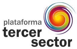 Plataforma del Tercer Sector (PTS)