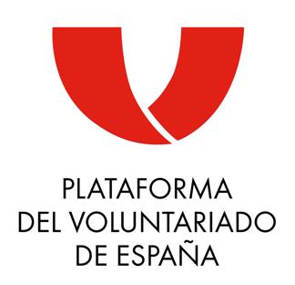 Plataforma del Voluntariado de España (PVE)