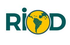 Red Iberoamericana de ONG que trabajan en Drogodependencias (RIOD)