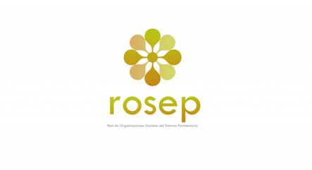 Red de Organizaciones Sociales del Entorno Penitenciario (ROSEP)